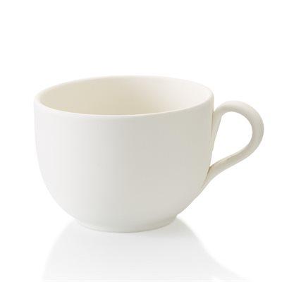 Jumbo Mug 20 oz