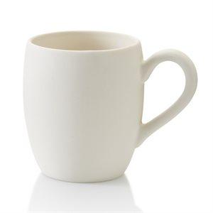 Barrel Mug 16 on