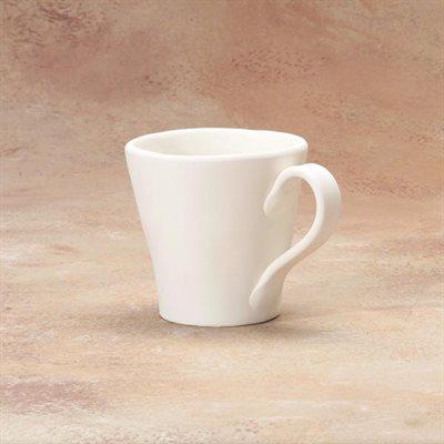 Pottery Ware Mug 16oz.