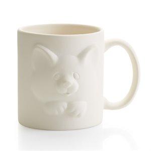Cat Animug 16 on