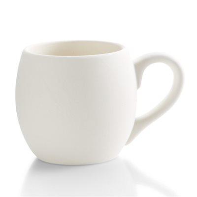 Mini Lodge Mug 12 on