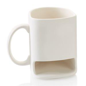 Dunk Mug 12 On