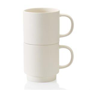 Stacking Mug 10 on