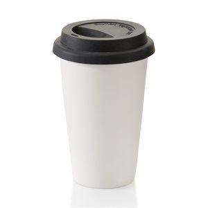 Medium Travel Tumbler Mug 14 on