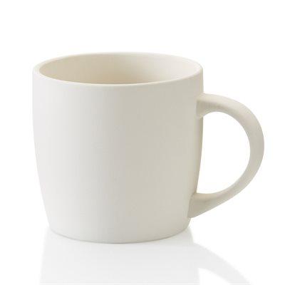 Cocoa Mug 12oz.