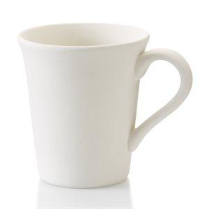 Cone / Flare Mug 16oz.