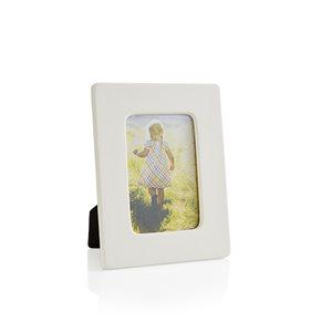 4 X 6 Frame & Easel