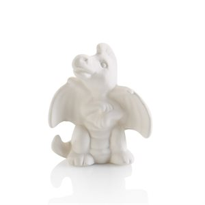 Dragon Tiny Topper