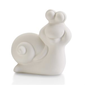 Snail Collectible