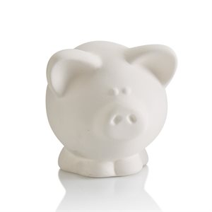 Pig Collectible