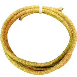 Thermocouple Wire - 20Ga - 3'