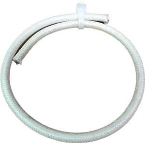 Thermocouple Wire - 14Ga