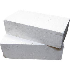 Soft Brick