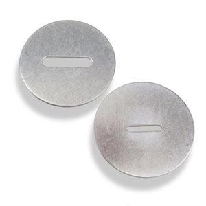 IKEG - Disk Set (SR) - 2 / pkg