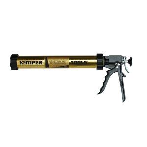 IKEG - Industrial Klay Gun