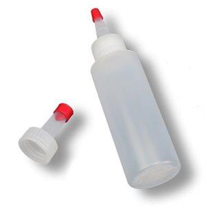 Slip Trailling Bottle