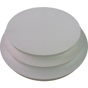 Plaster Batt