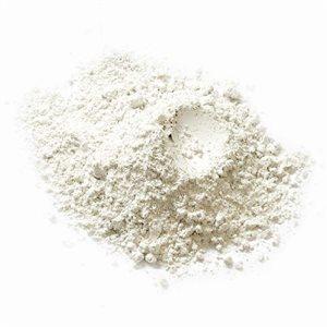 Feldspath Custer 200M