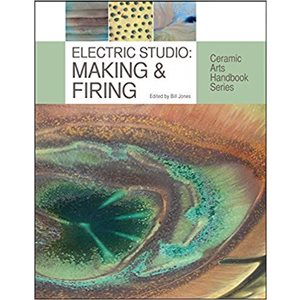 Electric Studio : Making & Firing