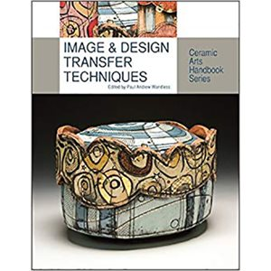 Image & Design Transfer Techniques