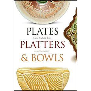 Select Series : Plates, Platters, & Bowls