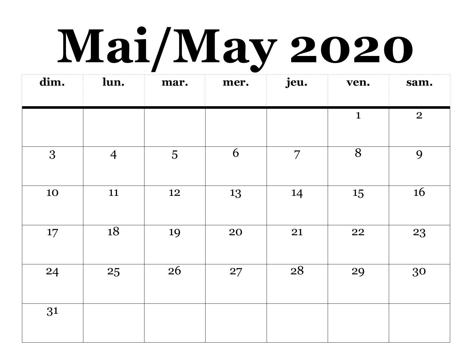 Calendrier_05-2020
