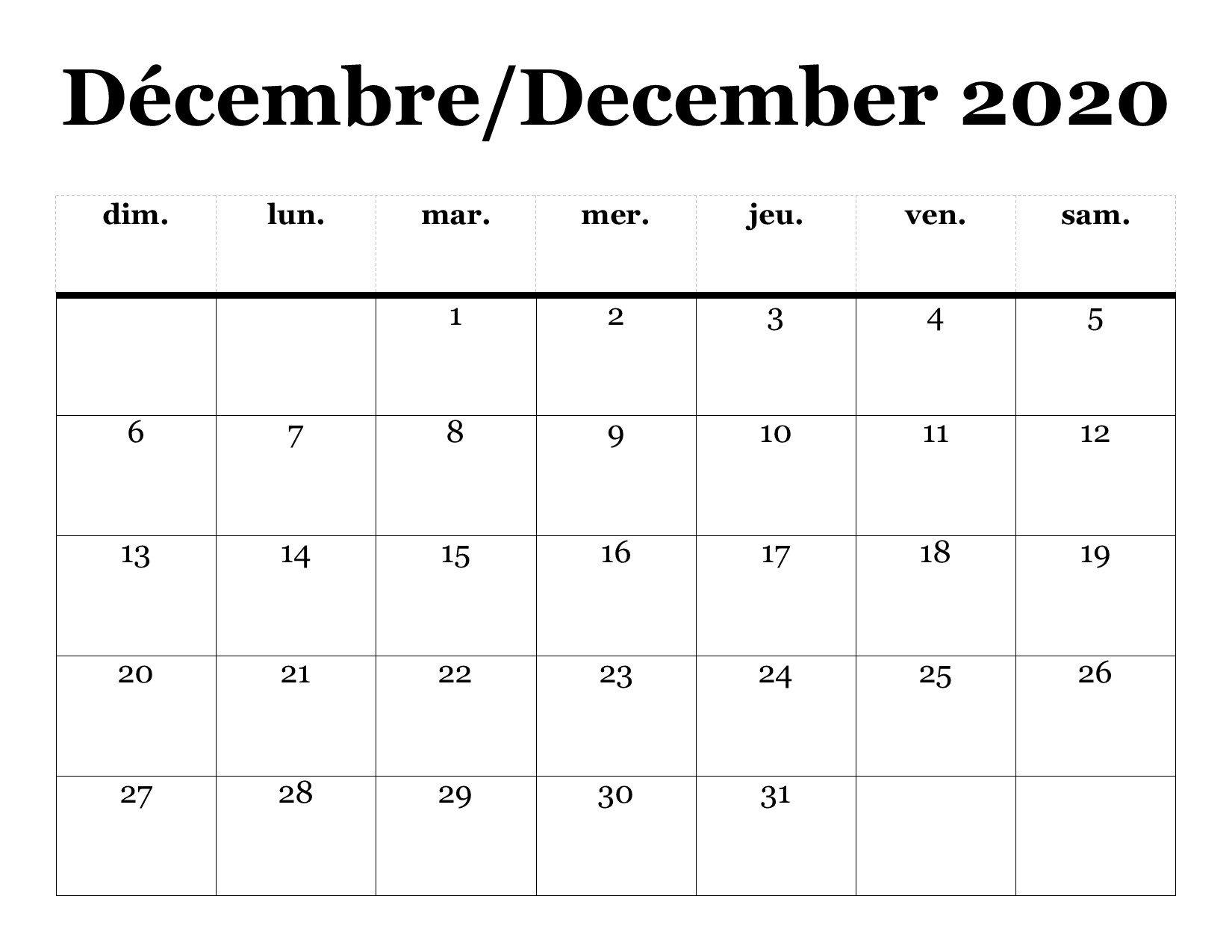 Calendrier_12-2020